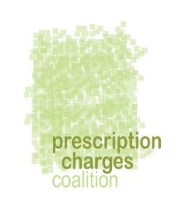 CS2217-Prescription-Charges-Coalition-logo-MASTER