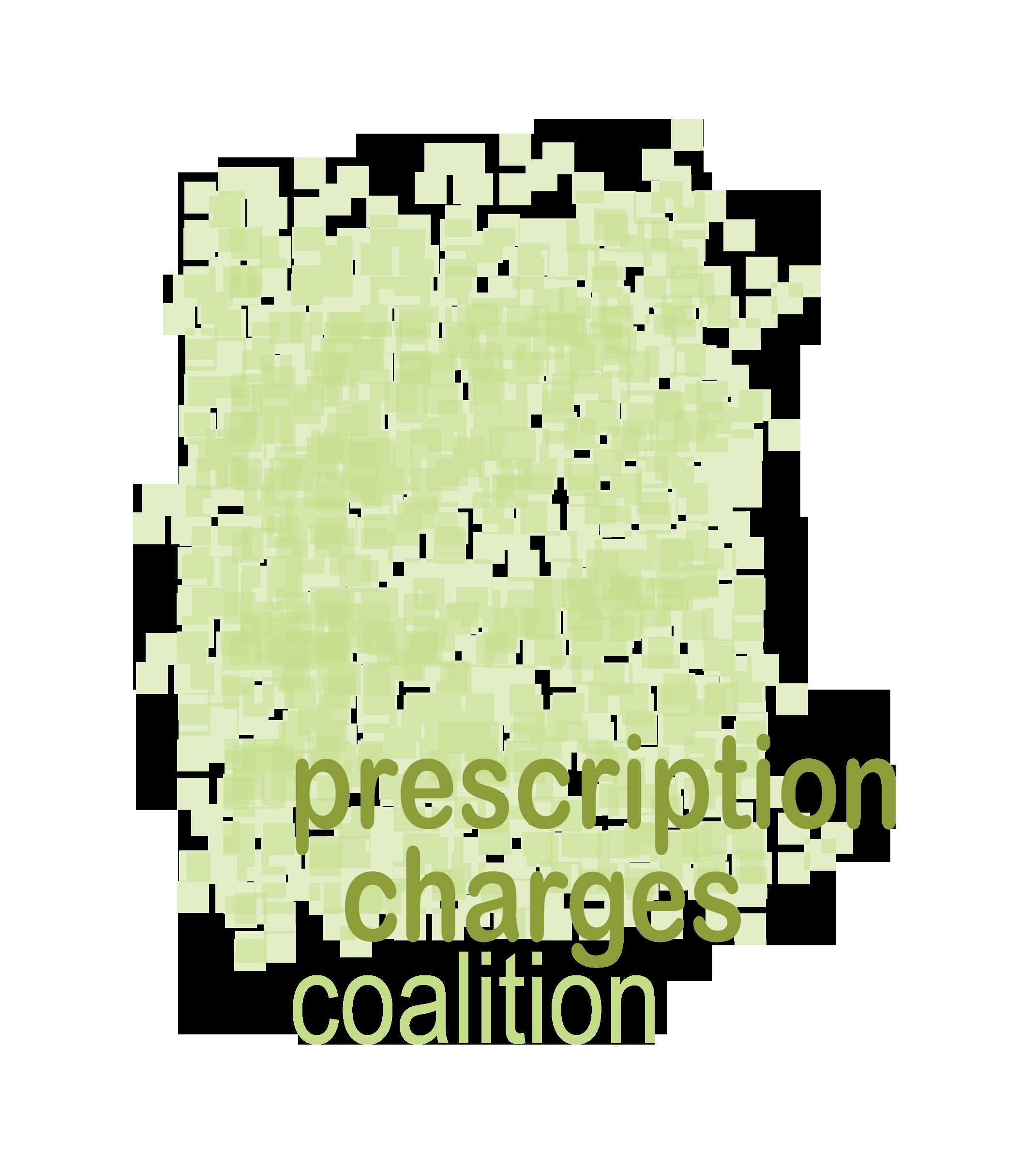 CS2217-Prescription-Charges-Coalition-logo-MASTER