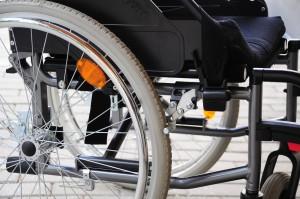 wheelchair-798420_1920