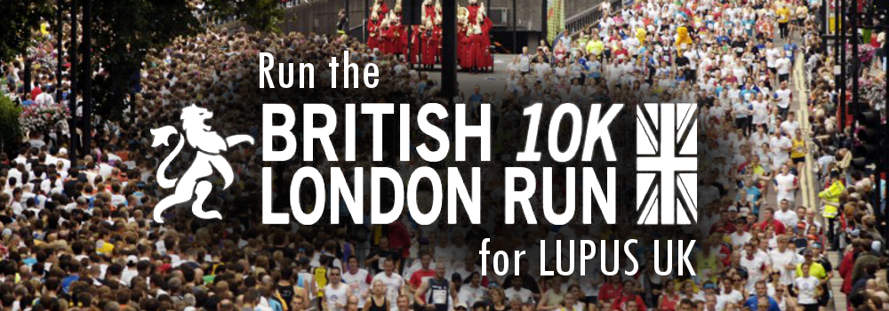 London10K