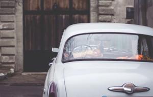 car-933190_1920