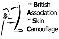 the-british-association-of-skin-camouflage
