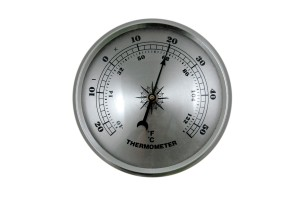 thermometer-428339_1920