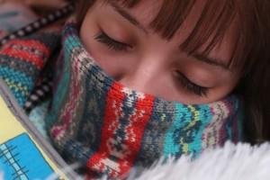 winter-1080045_1920
