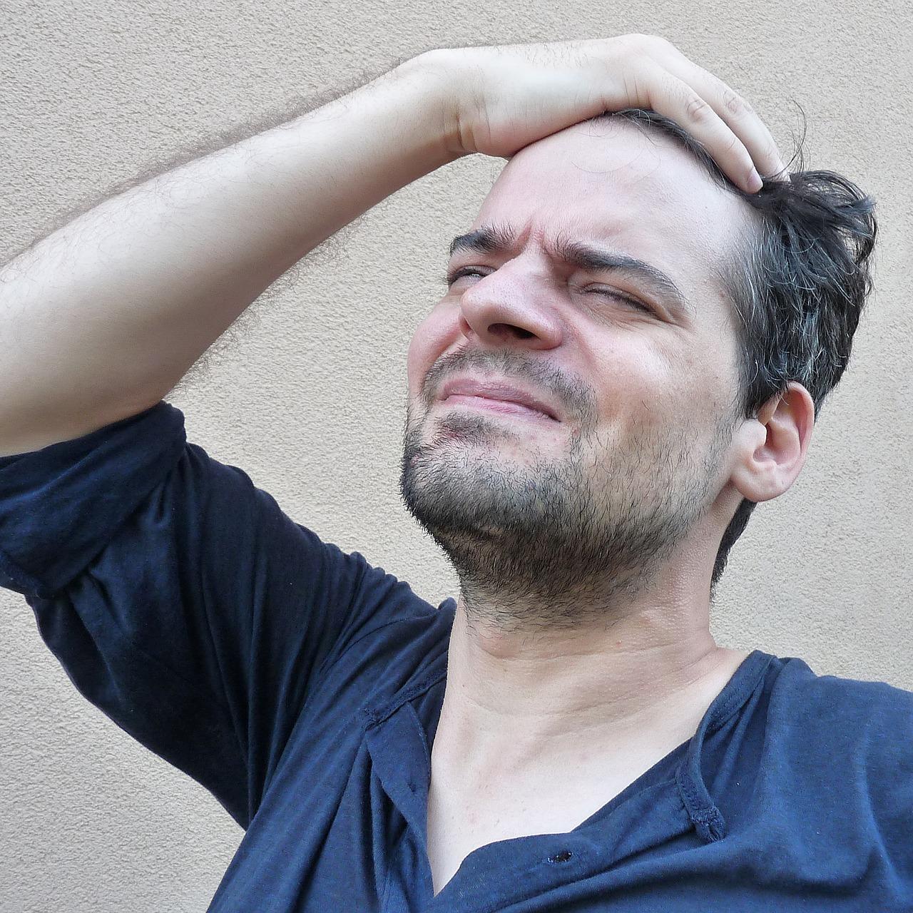 headache-1557883_1280