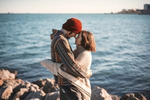 couple-1329349_1920