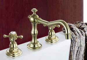 bathroom-4841_1280