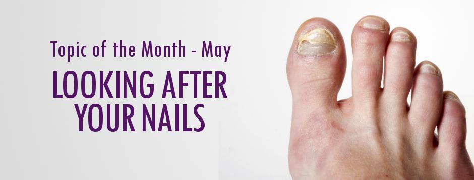 Boots Hand & Nail Creams | Beautyknot ~ My Skin Care Diary