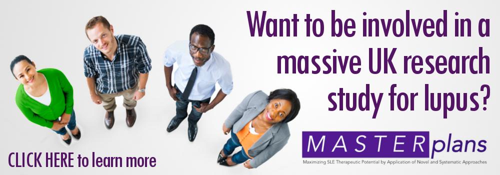 Masterplans-Recruitment