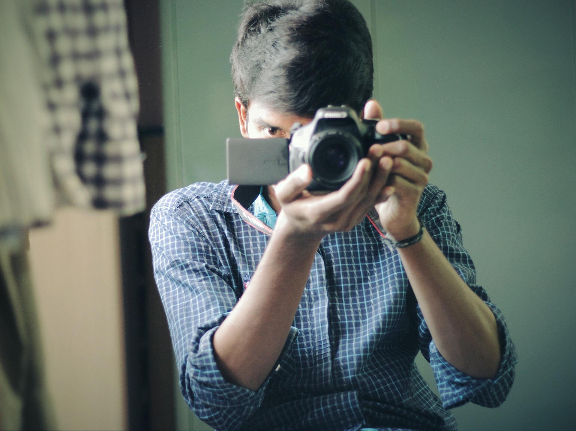 camera-1444364_1920