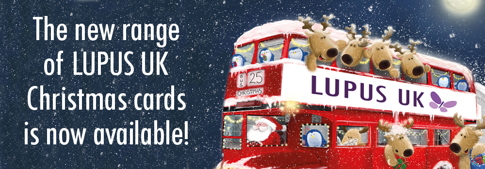 Christmas-Cards-2017