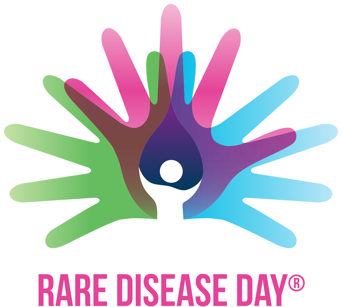Rare Disease Day Logo Lupus Uk