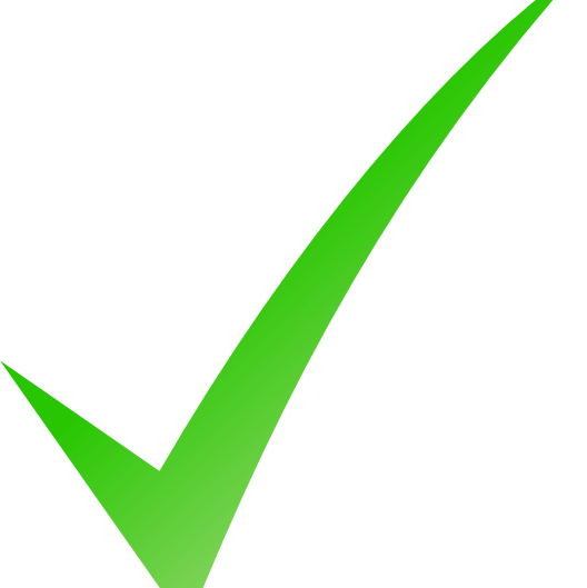 Image result for green tick