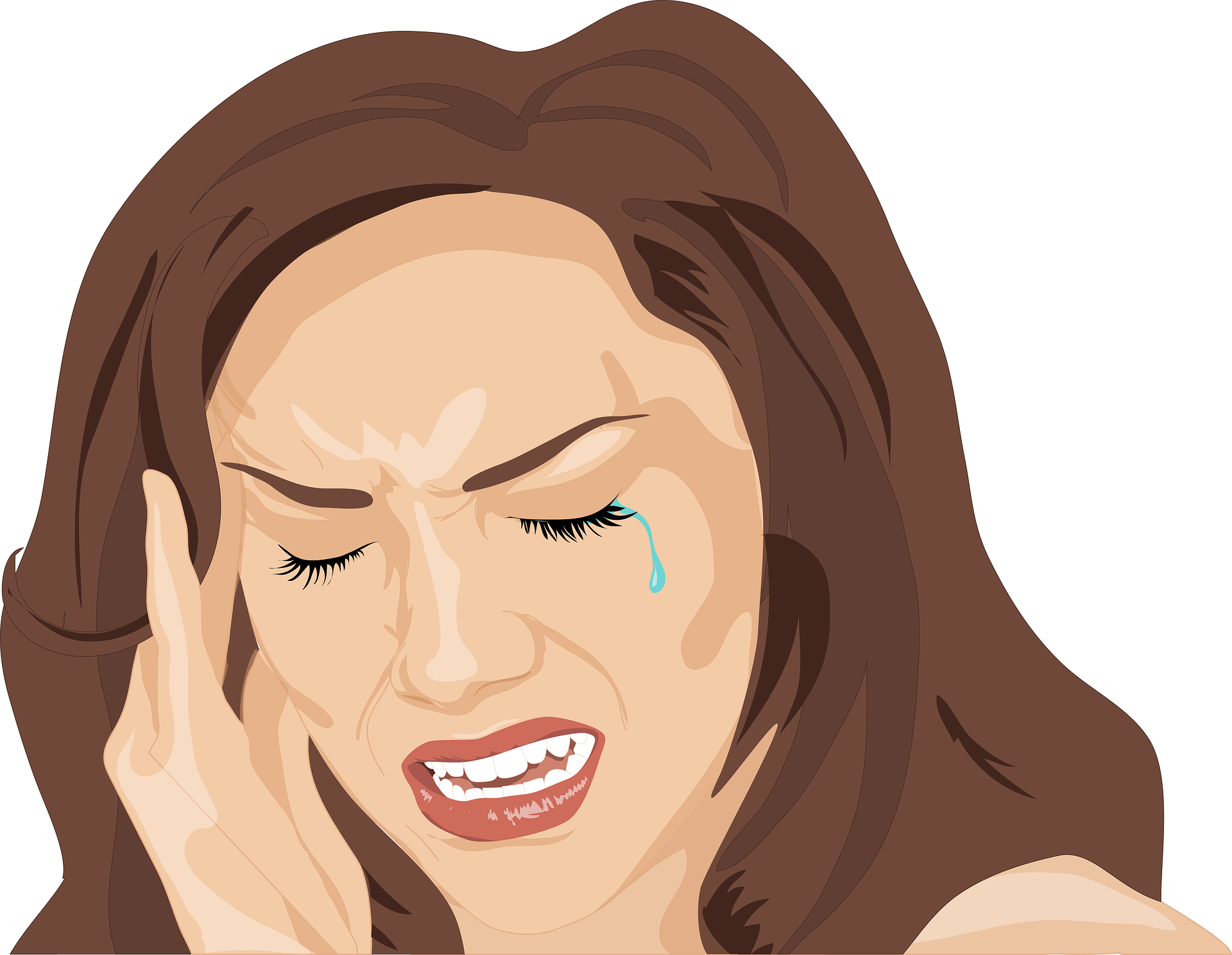 Coping with Headaches and Migraines - LUPUS UK