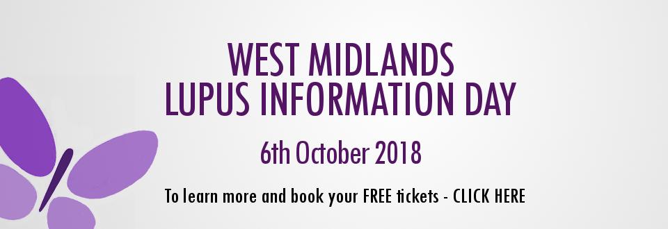 West-Mids-Info-Day