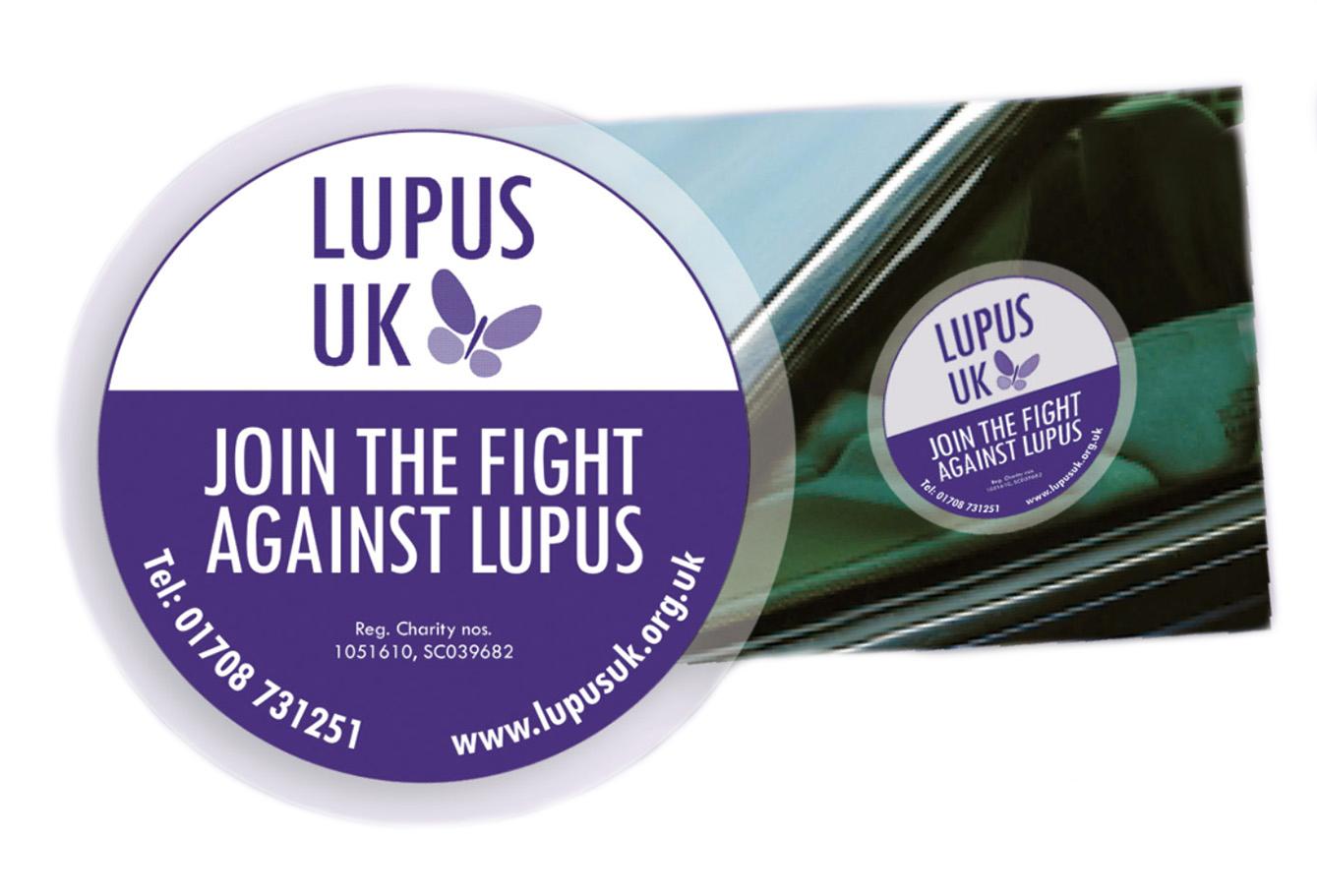 Order Awareness Supplies Lupus Uk