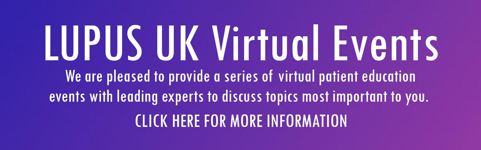 Virtual-Seminar-Image-1